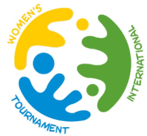 WOMEN'S u18 INTERNATIONAL TOURNAMENT